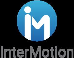 Битрикс вакансии ижевск этапы внедрения crm системы на предприятии