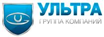 Ультра сайт компания программа скачать для создание сайта